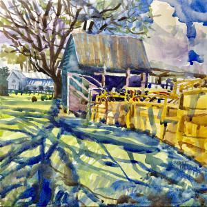 Cooks farm boston georgia k58q9z