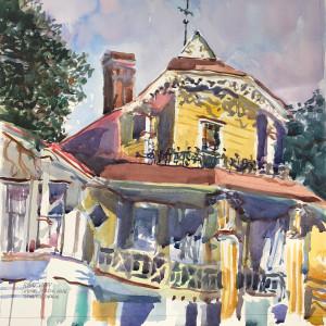 Lapham patterson house jgi5ou