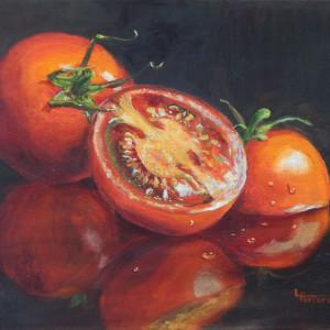 Ferrara cut tomatoes 72 utxsz0