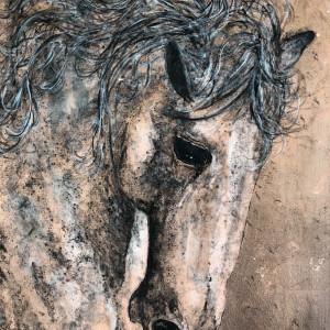 Wild by Wanda Fraser
