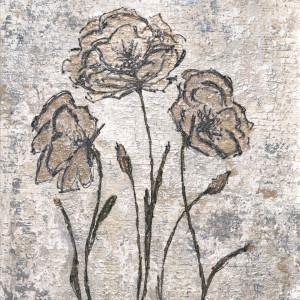 Alley flowers u5qg65