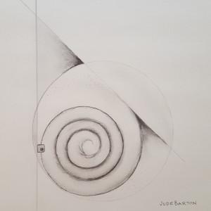Pencil Study #7