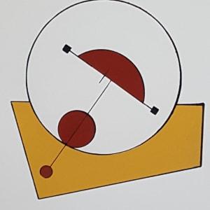 Harmonic Fragments #3