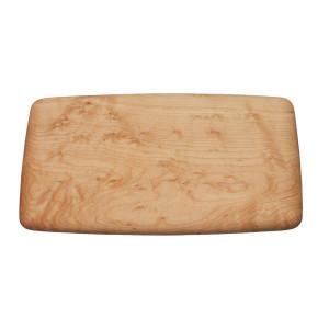 Pate Board (18b)