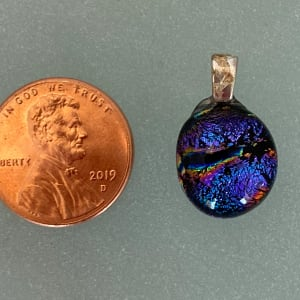 Small Pendants (click for more color options)
