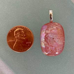 Small Pendants (click for more color options) by Patti Fowler