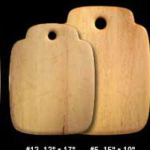 "Breadboard ""13"""