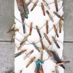 Pins by Gina M