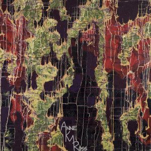 Anne ross atlas oil on canvas watermarked for web rcbh01