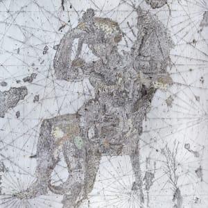 Constellation Series: Cassiopeia Isle 仙后嶼
