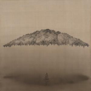 天元突 Gurren Lagann by 白雨 Bai Yu