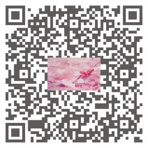 大事件(3) Happening  (3) by 黃士綸 HUANG Shih Lun
