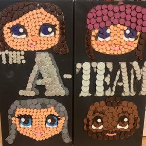 A-Team by Apheresis Team