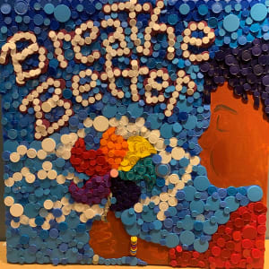 Breathe Better by Breathing Institute Team