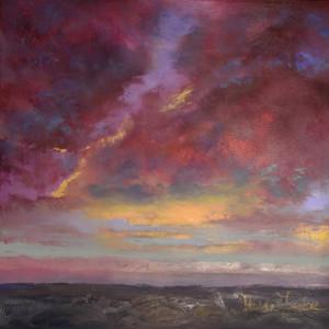 Seaside skyscape zerzn5