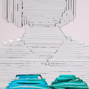 Sassy by Linda van Huffelen