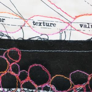 Avant Garde 2 by Julea Boswell