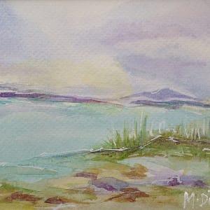 Watercolor no 13 evmx8f