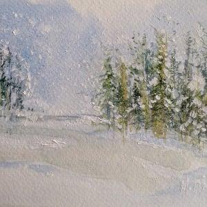 Watercolor no 14 wi3dd7