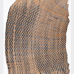 Dp123 woven lines 17 mkllhz