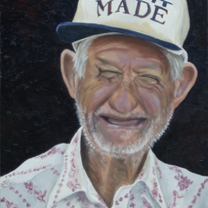 Tommy's Got it Made by Melton Guthrie