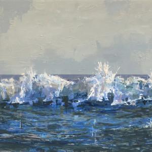 Wave 7 dxtkhn