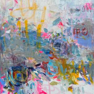 Extravagant Grace by AMY DONALDSON