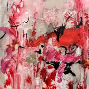 The Insiders IV by Richard Ketley