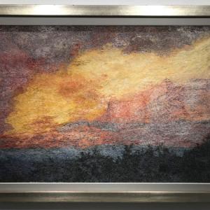 Sunset dreams 300 dpi vknnar