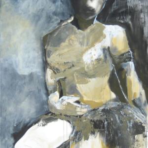 Mariana by Corinne Galla