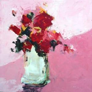 My Favorites by Corinne Galla