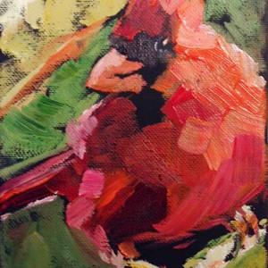 Sassy by Corinne Galla