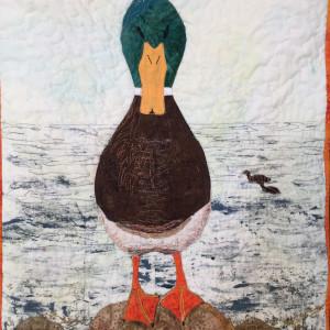 His duckness1 ffktxm