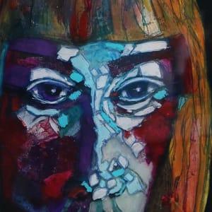 Lauma by Janet Horne Cozens