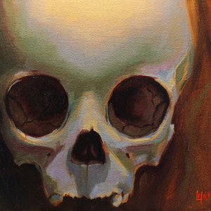 Averyleanne 012115 eye of the beholder oil 11x14 pkdb1k