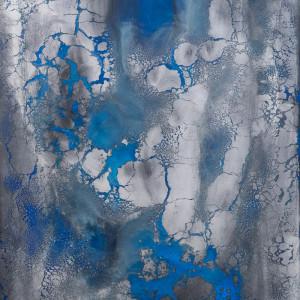 Maré by Julie Brookman