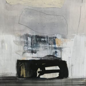Overview of new work by MaryAnn Puls