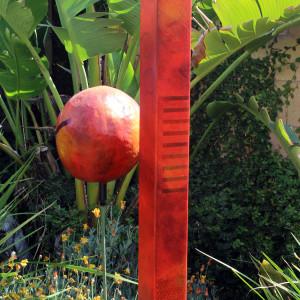 Crimson   pylon   web seoijm