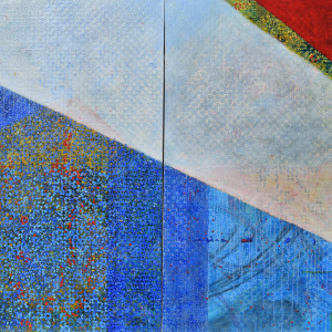 2017123101ca tipping point diptych  balance series 48 x 96 jun5is