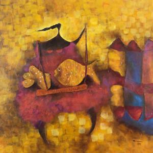 """""""SUS NIÑOS ADOPTIVOS"""" by LUCIAROHRMANN"""