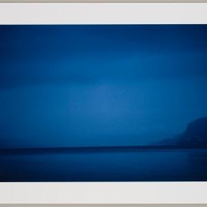 Byfjorden, Norway by Matthew Septimus