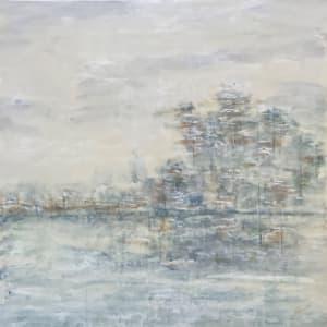 Edge of Fall by Shima Shanti