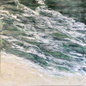 Silence of its Own by Shima Shanti