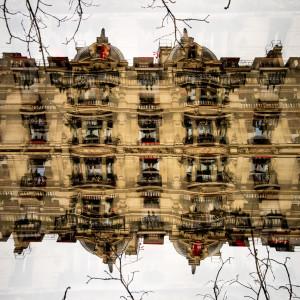 Paris #48