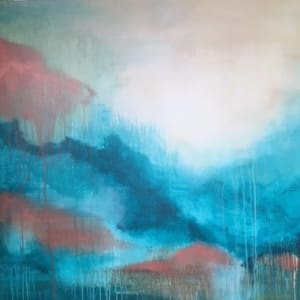 Breakthrough by Lisa Libretto