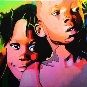Lynne s artwork 101 xbjysp