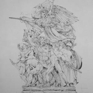 Statue 1 ui91l4