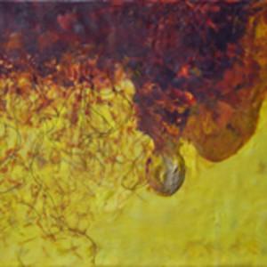 Bit O' Honey by Merrilyn Duzy