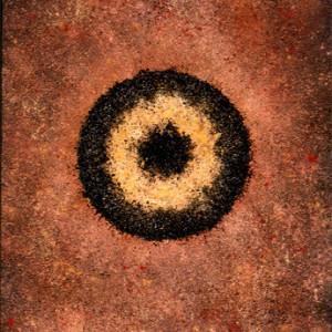 Callisto's Heart by Merrilyn Duzy