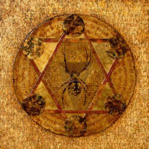 Language Palimpsest: Solomon's Seal